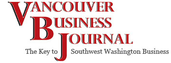 Vancouver Business Journal